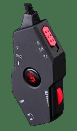 A4Tech Bloody G480 Драйвер и программное обеспечение