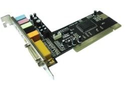 Модель устройства: X-MEDIA CC-SC6C