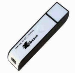Модель устройства: X-MEDIA NE-WN321